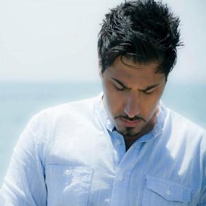 کد آهنگ ترانه خونه با صدای احسان خواجه امیری برای وبلاگ