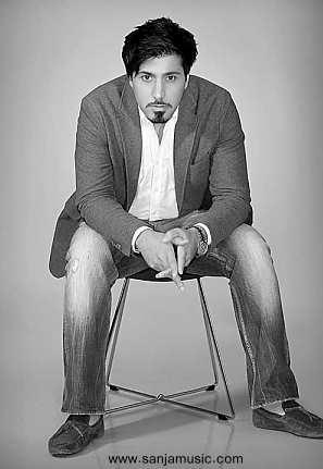 کد آهنگ جدید خاطرات با صدای احسان خواجه امیری برای وبلاگ