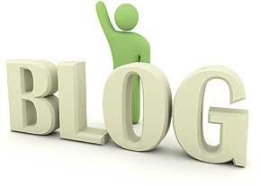 ابزار برای بلاگ و وبلاگ